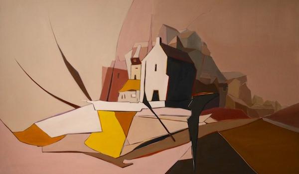 Galerie Martenot Arts Plastiques