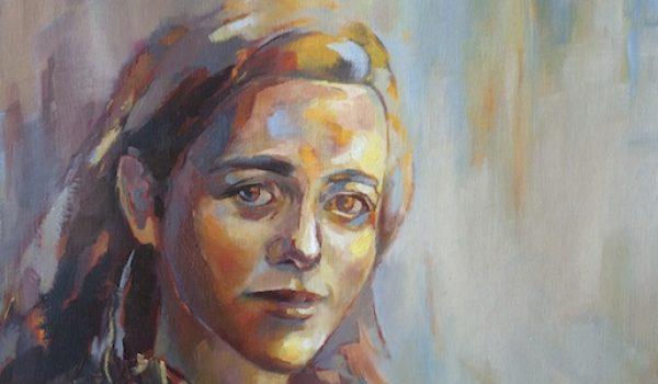 Portrait - Année 5