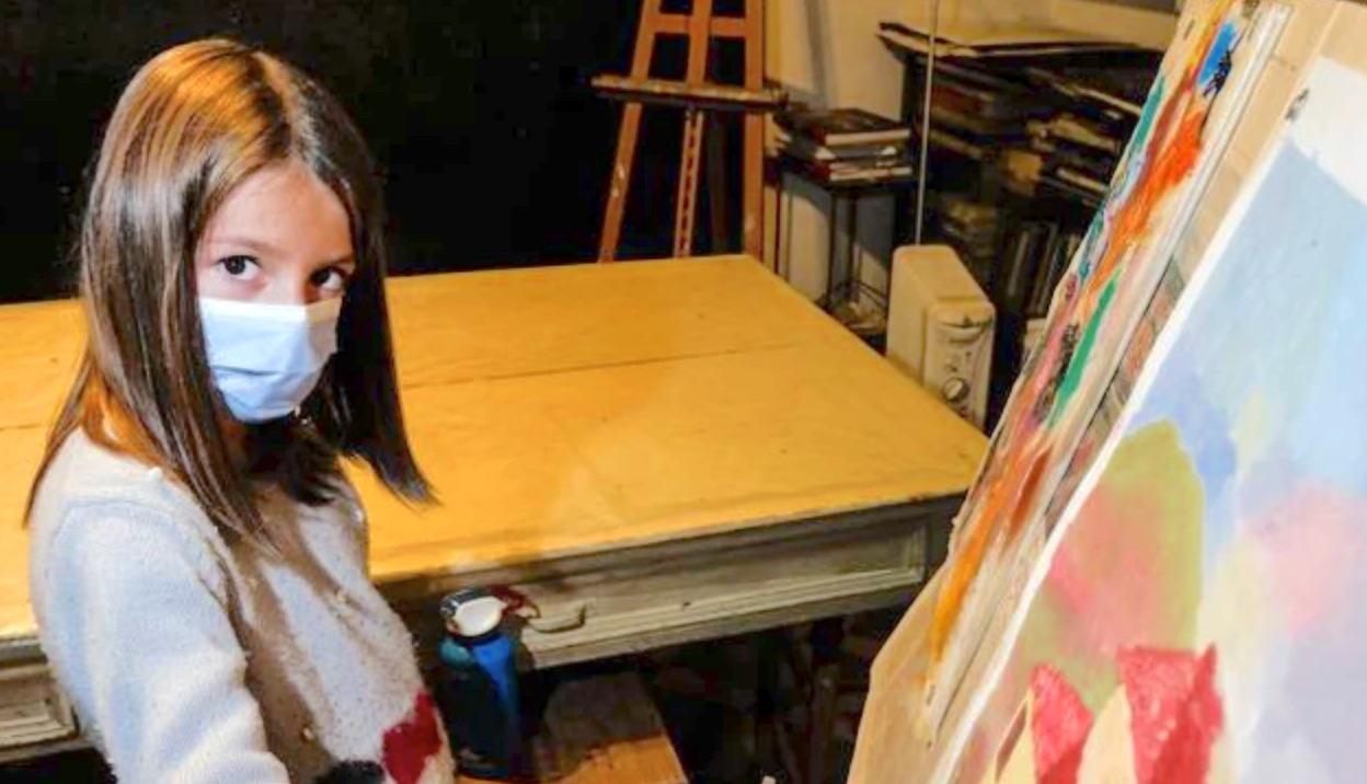 Martenot Italie : Présentation d'un atelier historique !