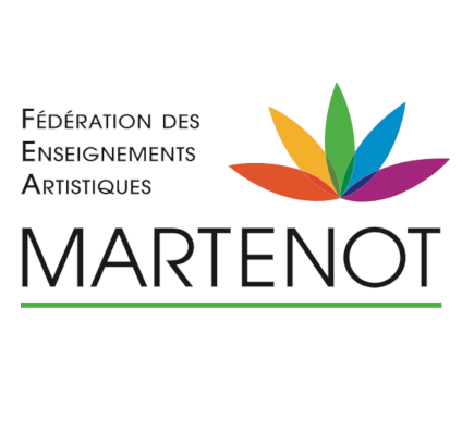Fédération Martenot