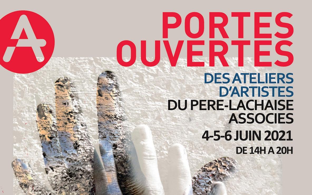 """Pascale Louis : Exposition """"La vie en douce"""""""